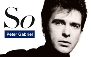 peter-gabriel-so-album-cover-cropped